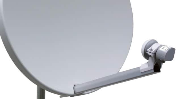antenne-satellite