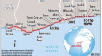 The project of highway connecting Lagos to Abidjan means a lot to Nigeria. In the opening of the meeting of the steering committee of the aforementioned project in Cotonou, the […]