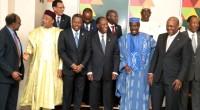 Les portes se sont refermées vendredi 11 juillet sur 45e sommet de la CEDEAO Accra au Ghana. La quasi-totalité des Chefs d'Etat s ont regagné leur pays respectif après deux […]
