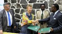 The Francophone University Agency (AUF), a world French-speaking universities association, very active in Africa and the Development Research Institute (IRD), a French public institution with scientific and technological character dealing […]