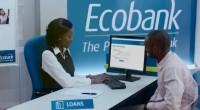 S'adressant aux investisseurs jeudi 29 octobre 2015 sur les performances financières du groupe panafricain au 30 septembre 2015, le directeur général d'Ecobank Transnational Incorporated a annoncé que le plan visant […]