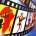 La campagne médiatique autour de la 25ème édition du festival panafricain du cinéma et de la télévision de Ouagadougou (FESPACO) a démarré jeudi 31 juillet à Ouagadougou. Une rencontre avec […]