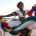Augmenter le nombre de touristes africains qui visitent l'île Maurice, telle est l'ambition du gouvernement mauricien qui vise le Black Diamond. Par l'intermédiaire de la Mauritius Tourism Promotion Authority (MTPA), […]