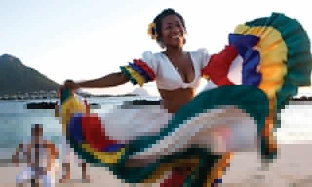 gabon-tourisme