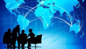 iStock_International-Business-625x360