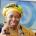 Les protagonistes de la crise centrafricaine sont enfin parvenus à un « accord de cessation des hostilités ». La signature de cet accord qui est intervenu dans le cadre du […]