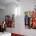 La capitale béninoise accueille pour la 9è fois consécutive, la rencontre internationale des jeunes créateurs plastiques dénommée «Prom'Art Jeunes ». Au cours de la cérémonie de lancement, le promoteur de […]