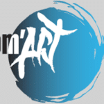 promart_logo_trans