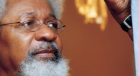 The Nobel Prize in Literature (1986), Wole Soyinka will introduce the anthology that will draft the 39 authors of less than 40 years old selected for the final phase of […]