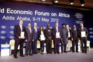 world_economic_forum_
