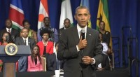 L'administration Obama vient de procéder au lancement des inscriptions des candidats pour le compte de l'édition 2016 du Programme Young Africain Leaders Initiative (Yali). Les inscriptions prennent fin le 11 […]