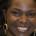 Originaire de la République Démocratique du Congo, Amini Kajunju (43 ans) est depuis 2012, la première africaine à prendre la direction de l'Africa-America Institute (AAI), la plus ancienne organisation américaine […]