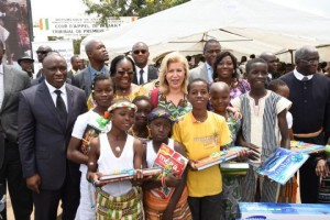 Dominique-ouattara-bouake-0038(1)