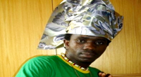 After several years spent in Italy, the Beninese reggae man, Erick Kristal is finally back on his native land, Benin where he made his first steps to music. This great […]