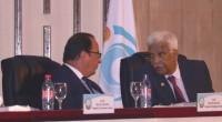 Après sa première tournée dans quatre pays de l'Afrique Subsaharienne (Sénégal, Côte d'Ivoire, Bénin et Gabon) où il a été reçu et écouté par des chefs d'Etats et ministres, Jean […]