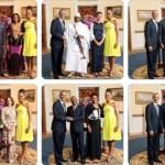 ObamasAfricainsChefsEtats2