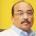 Réélu en juin dernier avec près de 82% des voix, le président mauritanien Mohamed Ould Abdel Aziz, a été investi samedi pour un second mandat de cinq ans. Lors de […]