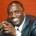 Son coeur ne bat que pour son continent d'origine depuis quelques années. La star américaine d'origine sénégalaise Akon s'est lancée dans un vaste projet d'électrification de l'Afrique. Au cours de […]