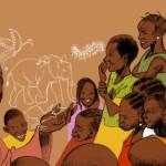 contes-afrique-2-copie