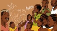 «En Afrique quand un vieillard meurt, c'est une bibliothèque qui brûle». Cette phrase de l'écrivain Amadou Hampâté Bâ, résume à suffisance, la place prépondérante de la communication orale dans les […]