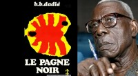 The Ivorian Ministry of Culture and the Francophony announced at the beginning of the week the submission of the application of the writer, Bernard Dadié for the Nobel Prize of […]