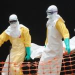 ebola-succes