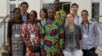 In preparation for the XVth summit of the International Organization of the Francophonie (OIF) that will be held on 30th and 31st November 2014 in Dakar (Senegal), an international meeting […]