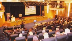 global-summit-of-entrepreneurship