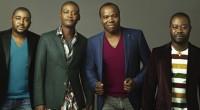 A'Salfo le leader vocal du groupe Magic System et Dobet Gnahoré seront élevés ,lundi à Abidjan, au rang d'Ambassadeur des Droits de l'homme . Les deux artistes ivoiriens de renommée […]