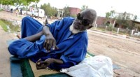 The phenomenon of begging is recurrent in the country of Macky Sall, Senegal; Beggars of any sex and age as earth-worms at all street corners. Usually, they are handicapped persons, […]