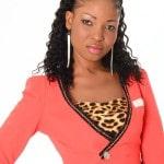 miss-togo-2014-1