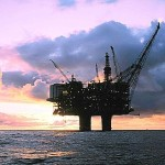 NORWAY-OIL-ACCIDENT-ENVIRONMENT-STATFJORD A
