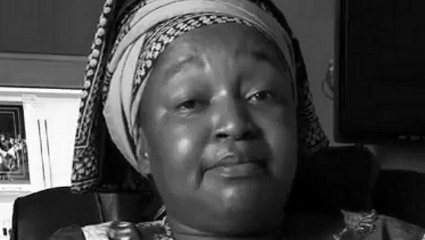 Une simple Parole : le film sénégalais sélectionné pour le festival du film de Toronto