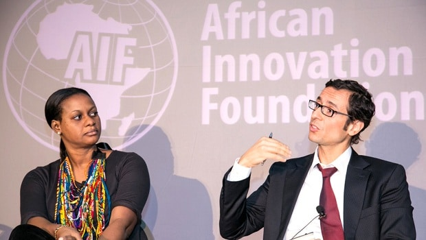 IPA 2014: 75 million F CFA for each future prize-winner - Africa Top