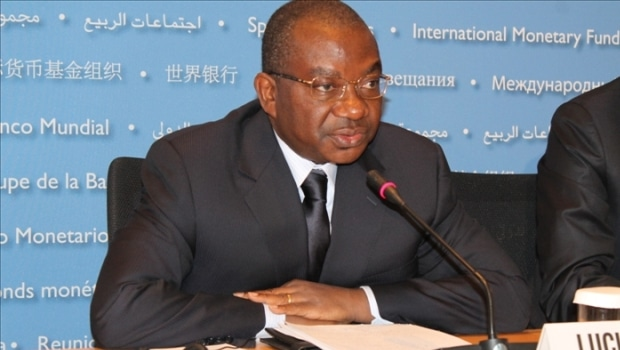 Burkina Faso: 12 billion FCFA for 128 bus for universities