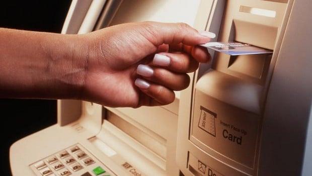 Carte-bancaire-Cemac