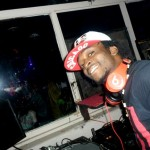 DJ-Momo-Mac-Action1