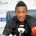 "Many have been expecting the official reaction from the Ghanaian football star, Asamoah Gyan, on the ""mysterious"" disappearance since last July of Théophile Tagoe known under the name of Castro […]"