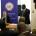 Phénomène récurrent auquel font face tous les pays du monde, la corruption devient l'affaire des hommes de médias au Togo. Lesquels jouent donc un rôle décisif dans la création et […]
