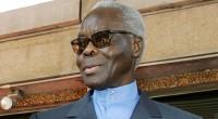 L'ancien président béninois Mathieu Kérérou est décédé le 14 octobre 2015 . L'homme politique surnommé « le caméléon » est mort à l'âge de 82 ans. Mathieu Kerekou est arrivé […]