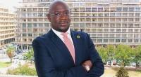 Le cabinet de recrutement spécialisé AfricSearch, le fonds de garantie African Guarantee Fund et le groupe Ecobank s'associent pour organiser la toute première édition de «Africa SME Champions Forum», lequel […]