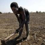 afrique-climat