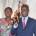 La culture devra être le moteur de l'union entre les ivoiriens pour créer la paix et non la guerre, a soutenu, jeudi soir à Abidjan, le ministre ivoirien de la […]