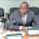 Le Directeur général du Trésor public ivoirien, Adama Koné a été désigné à la présidence de l'Association des pays africains utilisateurs du progiciel Aster, un outil de référence en matière […]