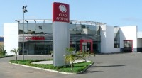 The CFAO Motors company Ivory Coast specialized in the car distribution obtained again the BBB + mark for its second rating. The news was published on Friday by the West […]