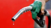 General surprise at the filling stations earlier this Wednesday. The pump price of the unleaded fuel just got reduction in Ivory Coast. It henceforth moved from 755 FCFA to 735 […]