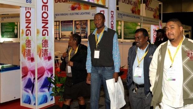 UEOMA: la troisième foire de l'intégration démarre le 23 octobre