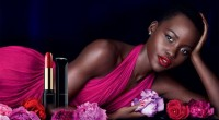 The Hollywood star Lupita Nyong'o that has become muse of Lancôme, offers to the public the first pictures of her campaigns for the prestigious French brand. Pictures and videos show […]