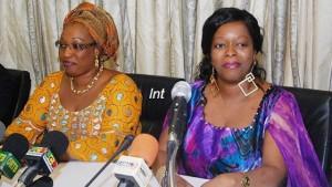 ministres femmes bénin_1_0