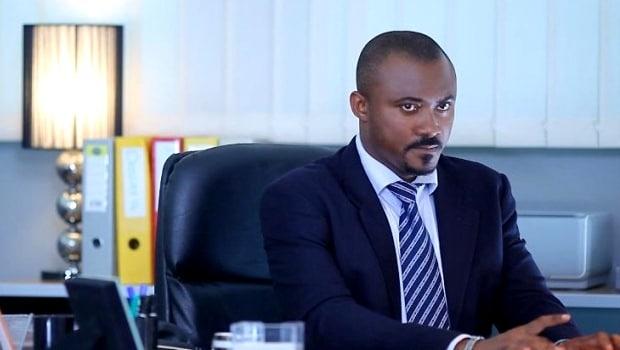 Cinéma: le top 5 des plus beaux acteurs ivoiriens